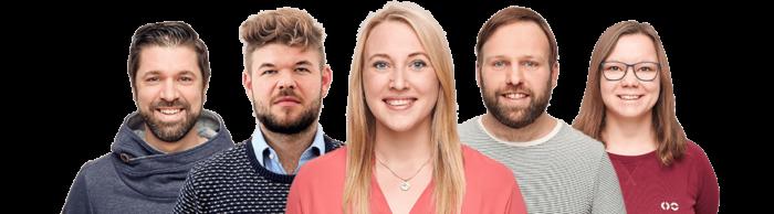 hallo-digital-teamfoto-hosts-2-700x194