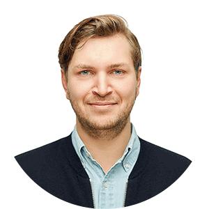 Profilfoto Konstantin Maier