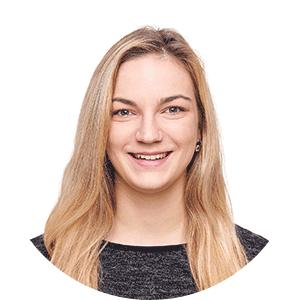 Profilfoto Lena Dupont