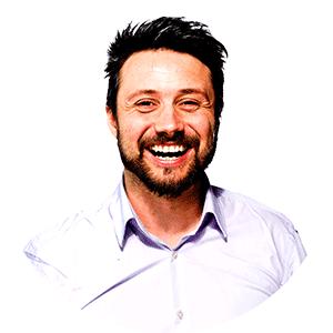 Profilfoto Matthias Mehner