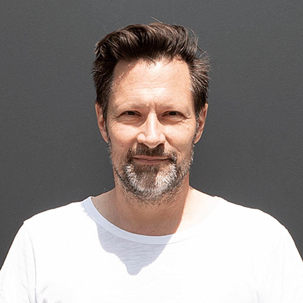 Profilfoto von Jan Eissmann, eCommerce-Experte von amCom Services und Speaker der hallo.digital Convention 2021