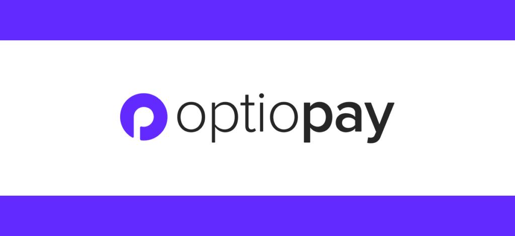 Visual Optiopay Beigabe zu virtuellem Goodiebag der hallo.digital Convention 2021