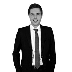 Profilfoto von Michael Doehler von Intellishop AG