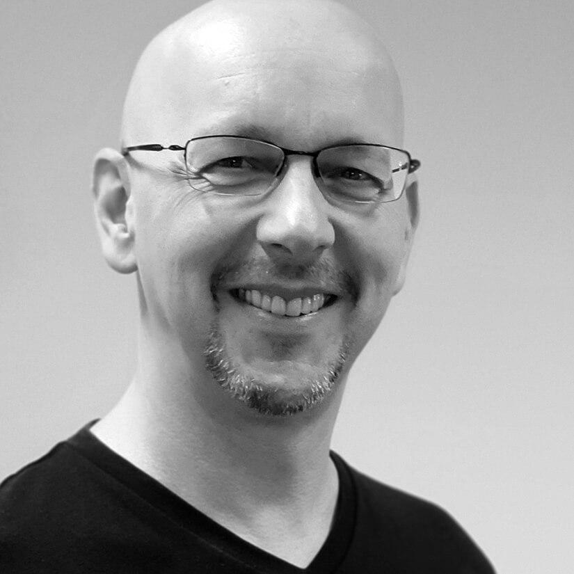 Profilfoto von Sven Rimmelsbacher von Pickert & Partner