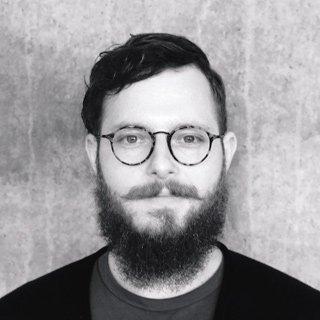 Portraitfoto von Christian Sattel, Speaker bei der hallo.digital 2017
