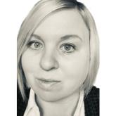 Portraitfoto von Katharina Heder, Speakerin bei der hallo.digital 2017