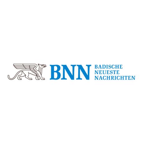 Logo von Badische Neueste Nachrichten