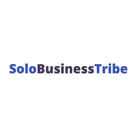 Logo von SoloBusinessTribe
