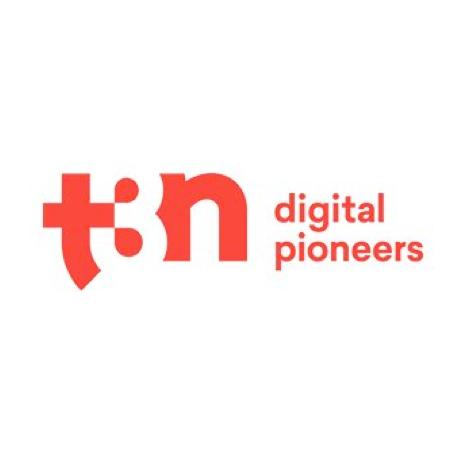 Logo von t3n