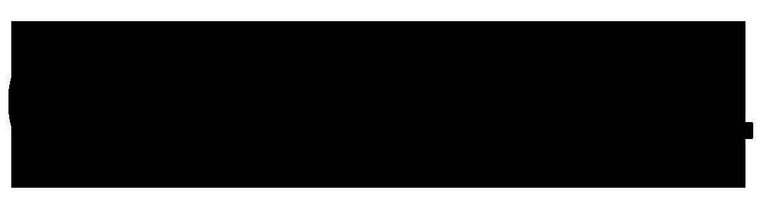 hallo.digital Logo